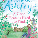 [PDF] [EPUB] A Good Heart is Hard to Find Download