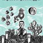 [PDF] [EPUB] A Grave is Given Supper Download