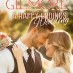 [PDF] [EPUB] A Happy Endings Wedding (Happy Endings Book Club, #11) Download