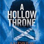 [PDF] [EPUB] A Hollow Throne (Parker Chase #5) Download