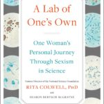 [PDF] [EPUB] A Lab of One's Own: One Woman's Personal Journey Through Sexism in Science Download