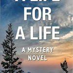 [PDF] [EPUB] A Life for a Life Download