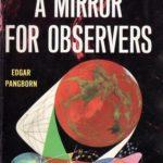 [PDF] [EPUB] A Mirror for Observers Download