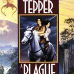 [PDF] [EPUB] A Plague of Angels (Plague of Angels, #1) Download