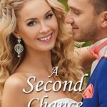 [PDF] [EPUB] A Second Chance Download