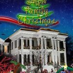 [PDF] [EPUB] A Simple Family Christmas (The Tanners, #7) Download