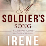 [PDF] [EPUB] A Soldier's Song (Forever a Soldier, #3) Download