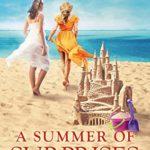 [PDF] [EPUB] A Summer of Surprises Download