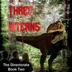 [PDF] [EPUB] A Tale of Three Interns (The Directorate Book 2) Download