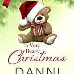 [PDF] [EPUB] A Very Beary Christmas (The Ornamental Match Maker Book 22) Download
