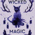 [PDF] [EPUB] A Wicked Magic Download