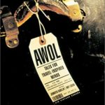 [PDF] [EPUB] AWOL: Tales for Travel-Inspired Minds Download