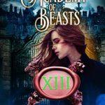 [PDF] [EPUB] Academy Of Beasts XIII: Shifter Romance Download