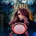 [PDF] [EPUB] Academy of Beasts IX (Academy of Beasts #9) Download