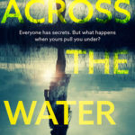 [PDF] [EPUB] Across the Water Download