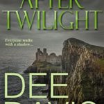 [PDF] [EPUB] After Twilight (Random Heroes Collection) Download
