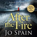 [PDF] [EPUB] After the Fire (Inspector Tom Reynolds, #6) Download