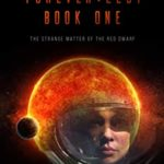 [PDF] [EPUB] Alexandra Forever 2291 — Book One: The Strange Matter of the Red Dwarf Download