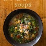 [PDF] [EPUB] All Time Best Soups (Cook's Illustrated) Download