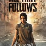 [PDF] [EPUB] All that Follows (The Quiet Sanctuary Series Book 1) Download