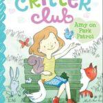[PDF] [EPUB] Amy on Park Patrol Download