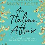 [PDF] [EPUB] An Italian Affair: A gripping and emotional World War 2 novel of family, love and devastating secrets Download