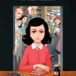 [PDF] [EPUB] Anne Frank's Diary: The Graphic Adaptation Download