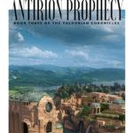 [PDF] [EPUB] Antirion Prophecy (The Taldorian Chronicles, #3) Download