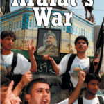 [PDF] [EPUB] Arafat's War: The Man and His Battle for Israeli Conquest Download