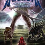 [PDF] [EPUB] Arcadia The God of Creation And Destruction: A GameLit RPG Adventure Download