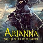 [PDF] [EPUB] Arianna and the Spirit of the Storm (Temple of the Storm Book 1) Download