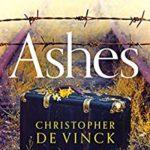 [PDF] [EPUB] Ashes Download
