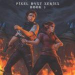 [PDF] [EPUB] Auction of Souls: Fantasy GameLit RPG Series Download