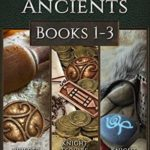 [PDF] [EPUB] Author's Edition: The Young Ancients Books 1-3 (3 Book Box Set) Download