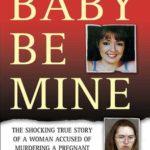 [PDF] [EPUB] Baby Be Mine Download