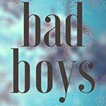 [PDF] [EPUB] Bad Boys (Arcadia High Anarchists #2) Download