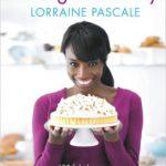 [PDF] [EPUB] Baking Made Easy Download
