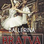 [PDF] [EPUB] Ballerina for the Bratva: A Russian Mafia Romance Novel Download