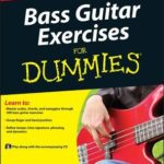 [PDF] [EPUB] Bass Guitar Exercises for Dummies [With CD (Audio)] Download
