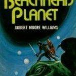 [PDF] [EPUB] Beachhead Planet Download