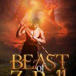 [PDF] [EPUB] Beast of Zarall: A Warrior Slave Dark Fantasy Novel (Earthome Series Book 2) Download