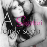 [PDF] [EPUB] Bella Vol. 1 (Sagatori Family Saga, #1) Download
