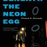 [PDF] [EPUB] Beneath the Neon Egg Download