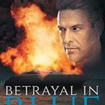 [PDF] [EPUB] Betrayal in Blue (A Zachary Blake Legal Thriller Book 3) Download