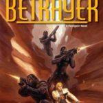 [PDF] [EPUB] Betrayer (Foreigner #12) Download
