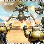 [PDF] [EPUB] Between Two Worlds (The Guild Wars Book 2) Download