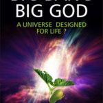 [PDF] [EPUB] Big Bang Big God: A Universe Designed for Life? Download
