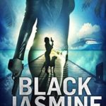 [PDF] [EPUB] Black Jasmine (Lei Crime, #3) Download