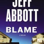 [PDF] [EPUB] Blame by Jeff Abbott Download