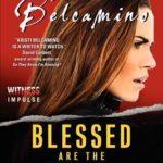 [PDF] [EPUB] Blessed Are the Meek (Gabriella Giovanni Mystery #2) Download